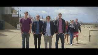 Watch Deaf Havana Hunstanton Pier video