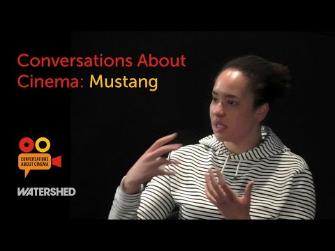 Conversations About Cinema: Mustang