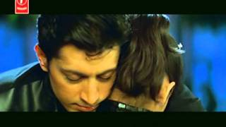 Zoom Boombura (Full Song) Film - Tum Bin... Love Will Find A Way