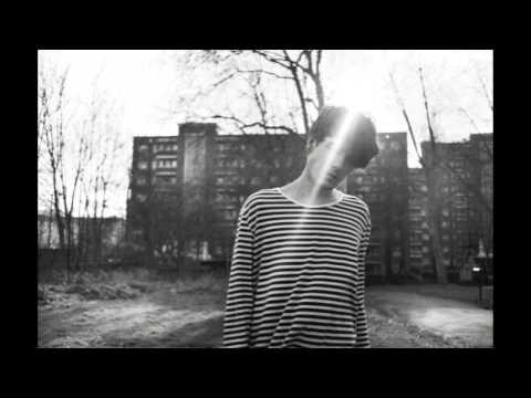Mos Def - Mathematics Produced by DJ Premier (IRAPETAPE Remix)