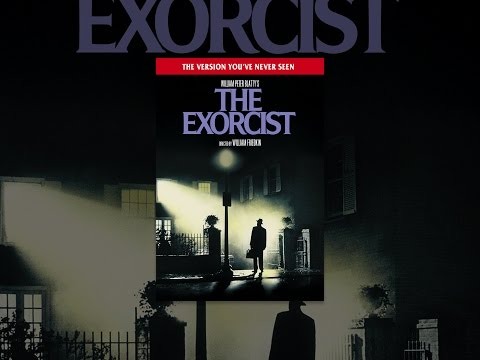 The Exorcist is listed (or ranked) 1 on the list The Best '70s Horror Movies