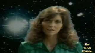 Watch Carpenters Calling Occupants Of Interplanetary Craft video