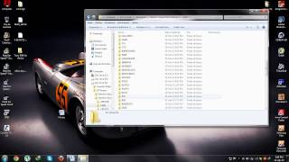 How to remove Spoilers and Roofs from NFS MW 2005