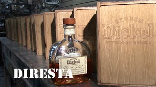 ✔ DiResta whiskey Boxes