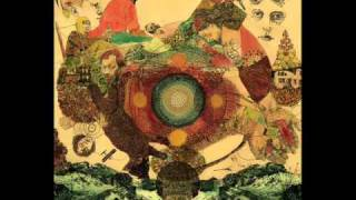 Watch Fleet Foxes Blue Spotted Tail video