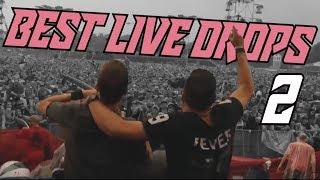 Best Live Drops 🔥 Episode 2