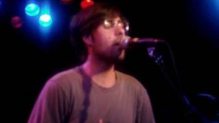 Jason Schwartzman - It's Not You It's Me
