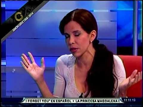 Ramírez: Hay videos