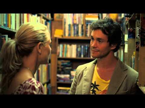 The Jane Austen Book Club - Trailer