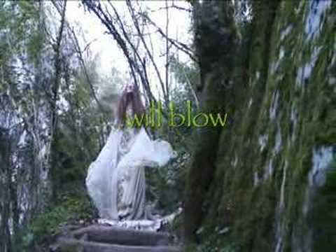 ELFENTHAL - The Fairy´s Song (Maite Itoiz & John Kelly) Music Videos