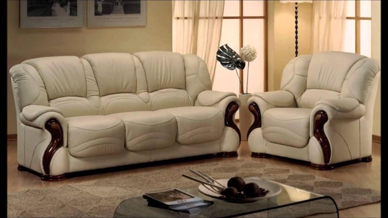 Какой диван подойдет именно для вашего дома?