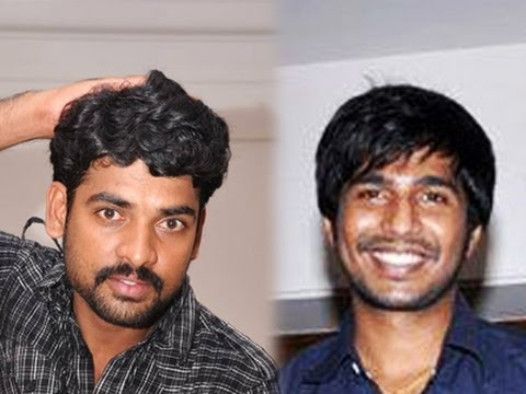 Vishnu replaces Vimal in an important film