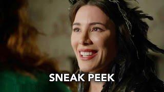 "Once Upon a Time 6x18 Sneak Peek #2 ""Where Bluebirds Fly"" (HD) Season 6 Episode 18 Sneak Peek #2"