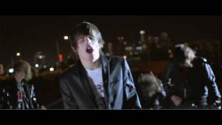 Watch I See Stars What This Means To Me video