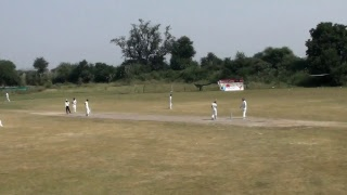 AFS Cricket League - Live Streaming - Promotional Event - Connecting India