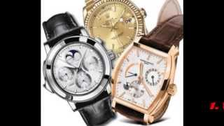 Top 10 Best Gifts for Men in 2013