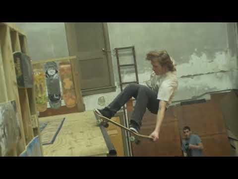 Sky Wells | Fargo Bangin' Raw Footage