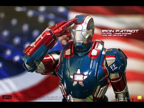 Forex ironman review