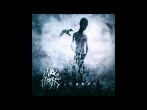 Dark Fortress - Poltergeist