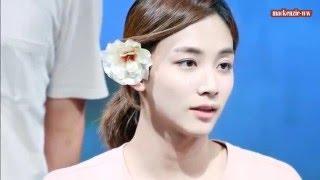 10 reasons to love Jeonghan of SEVENTEEN