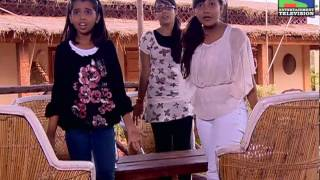 Parvarish - Episode 163 - 12th July 2012