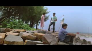 Thomson Villa - Thomson Villa - Malayalam Movie - Official Teaser 6 [HD