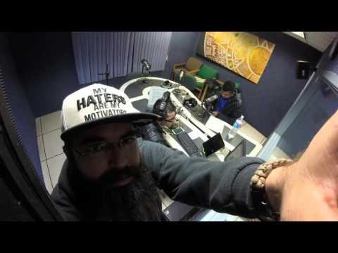 radio ghetto soul