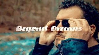 Joe Sciacca - Beyond Dreams