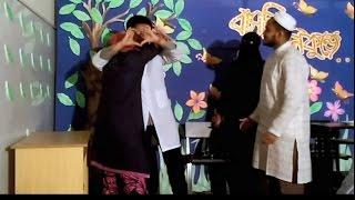DOCTORER E LAV(parody drama by stamc 03 boys)