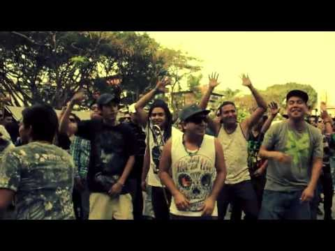Rap Nacional  - Casa Del Sur video