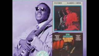 Clarence Carter Love Me With A Feeling