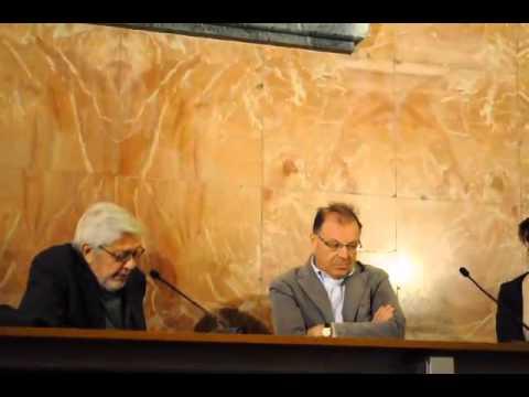 Ettore Scola: i film di Massimo Troisi