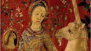 La Dame à la licorne - Partie 3 - Certitudes et anomalies