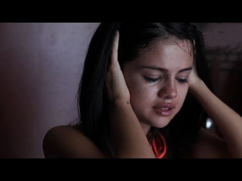 Selena Gomez Left Rehab Too Early - Why?! video