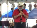 Jazz Festival 2008 - Jack Trowbridge, Corpus Christi, TX