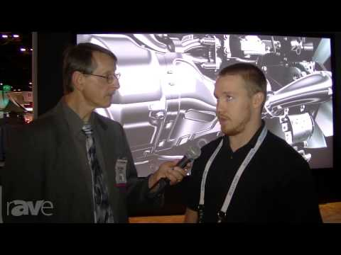 Christie's Kyle Killing Speaks with Chris Chinnock About the D4K3560