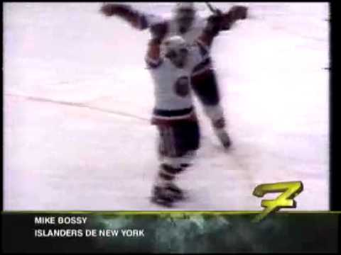 Top 10 Funniest Ice Hockey Goal Celebrations - HIGH QUALITY MUST SEE!!!! SUBSCRIBE!!