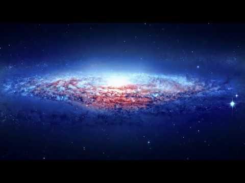 Новые Удивительные Снимки Космоса Телескопом Хаббл 2017