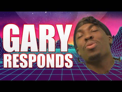Gary Responds To your SKATELINE Comments - Vincent Nava RIP, Sean Malto, Louie Lopez Lola,