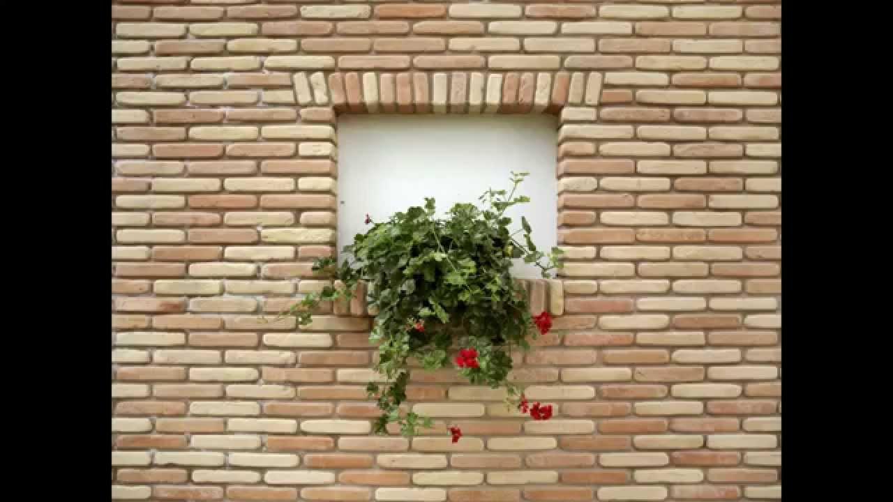 Caminetti In Pietra Faccia Vista: Inserti per camini prezzi a pellet e legna....
