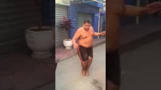 Comedy Video Sab Se Hasane Wala Mazedaar Video