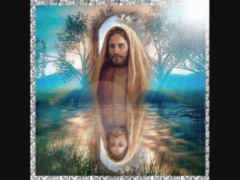 Христианские песни - Oracion Del Pobre