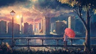 Maaya Sakamoto - Waiting for the rain