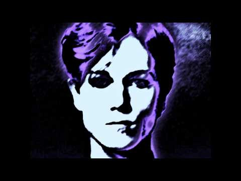 John Foxx _ Radio One Interview _Early 1980