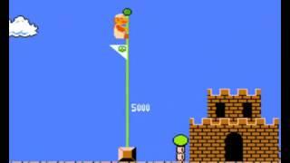 download lagu Super Mario Bros Song Mp3 gratis