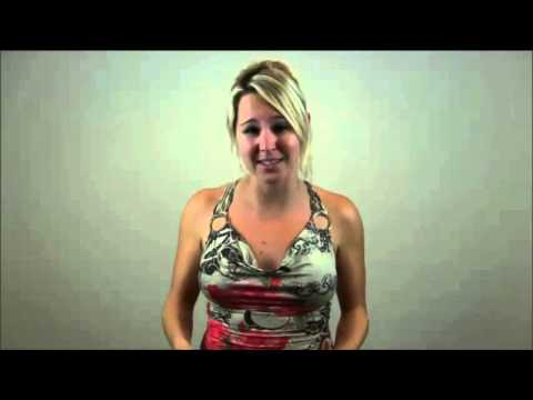 Cellulite Removal Cellulite Reduction   Learn How To Remove Reduce Your Cellulite less than a mont