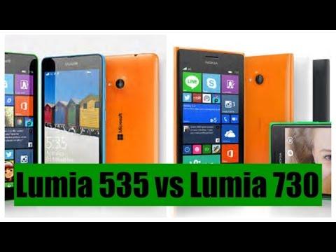 Скачать майнкрафт 0.10.5 на microsoft lumia 550
