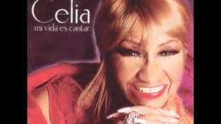 Watch Celia Cruz Azucar Negra video