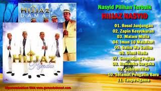 Download Lagu Kumpulan NASYID NASYID MERDU & TERBAIK HIJJAZ Pilihan HD Gratis STAFABAND