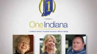 One Indiana Furniture Initiative